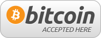 Bitcoin_accepted_here_printable_new