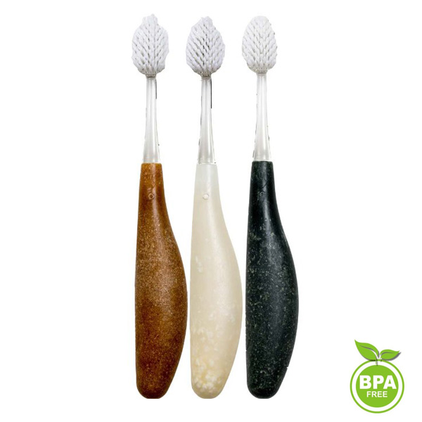 Radius Source Toothbrush (Soft)